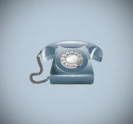 phone_fon3